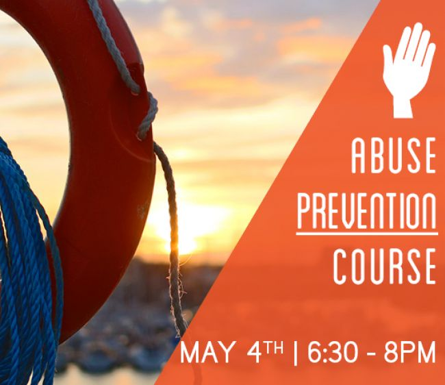 Abuse Prevention Course